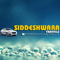 Siddeshwara Travels- Car Hire Bangalore (@carrentalbangalore) Avatar