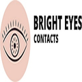 Bright Eyes Contacts, LLC (@brighteyescontacts) Avatar