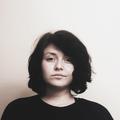 Janescka Torres (@janescka) Avatar