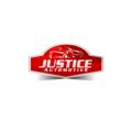 Justice Automotive & Collision Centers (@napervilleautorepairservice) Avatar