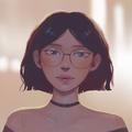 Alena Delena (@alenadelena) Avatar