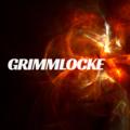 Grimmlock (@grimmlocke) Avatar