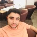 @suhaib_eltayeb Avatar