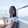 Yanmei Jiang (@yanmei) Avatar