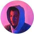 Boris Fernández (@borisfernandez) Avatar
