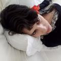 Bea (@beatrizmdr) Avatar