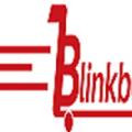 blinkbest (@blinkbest) Avatar