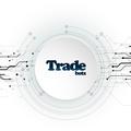 Traderb (@traderbot) Avatar