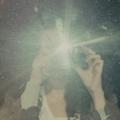 (@fatmagultekin) Avatar