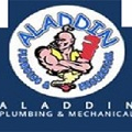 Heating and Cooling (@plumberlocal) Avatar