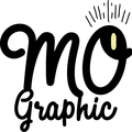 Mo Graphic (@mographic) Avatar