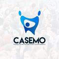 Casemo (@casemo1982) Avatar