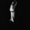 Ela Hooz (@elahooz) Avatar