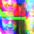 Pooja Shah (@poojatshah17) Avatar