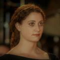 Vera Hofman (@verahofman) Avatar