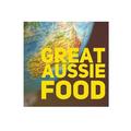 Great Aussie Food (@greataussiefood) Avatar