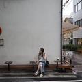 Anny (@beansu) Avatar