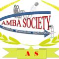 Amba Society (@somou) Avatar