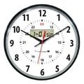 Clocks For Businesses (@poenetworksystem) Avatar