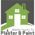 Master Touch Ltd - Interior Painting Auckland (@mastertouchltdauckland) Avatar