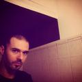 O (@orsoecon) Avatar
