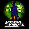 Legado Visual (@legadovisual) Avatar