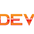 iDevice Repair Centre (@idevicerepair) Avatar
