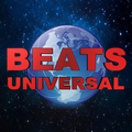 Beats Universal (@beatsuniversal) Avatar