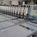 Megan Meredith (@embroidery-machines-for-sale) Avatar