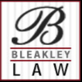 Bleakley Law Offices, P.C. (@bleakleylaw) Avatar
