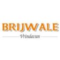 Brij wale (@brijwale) Avatar