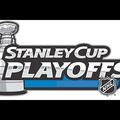 NHL Playoffs 2018 (@nhlplayoff) Avatar