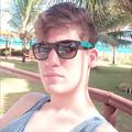 Lucas Martinez (@mart_ez) Avatar