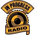 @inprogressradio Avatar