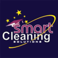 Smart Cleaning Solutions (@smartcleaningsolutions) Avatar