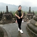 Athaya Naddindra (@athayanr) Avatar