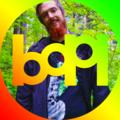 BoPL (@bopl) Avatar