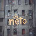 Neto (@nelsoncaan) Avatar