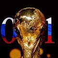 kualifikasi piala dunia 2018 (@michaelvlapierre07) Avatar