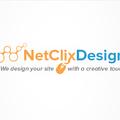 Website Designig Company in Delhi, India (@netclixdesign) Avatar