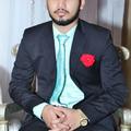 Muhammad Usman (@u4usman) Avatar