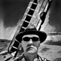 Bjorn Kleemann (@bkleemann) Avatar