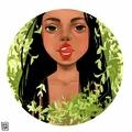 ochi  (@ochidyati) Avatar