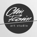 Chis Florin (@chisflorinartist) Avatar