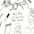 All My Plants Are Dead (@allmyplantsaredead) Avatar