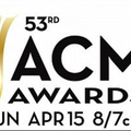 ACM Awards 2018 (@acmawards) Avatar