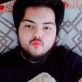 Eric  (@ericrueda230) Avatar