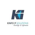 kinfotech (@kinfotech) Avatar