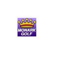 Monark Golf (@monarkgolfclub) Avatar