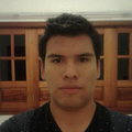 mauricio (@mvr1c1o) Avatar